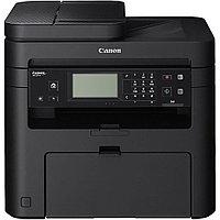МФУ Canon i-SENSYS MF237w Bundle 1418C164 (А4, Лазерный, Монохромный (Ч/Б))