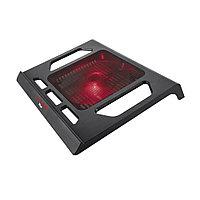 Охлаждающая подставка Trust GXT 220 Notebook Cooling Stand TR20159