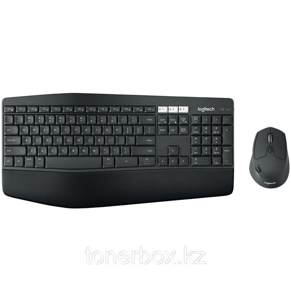 Клавиатура + мышь Logitech MK850 920-008232