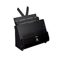 Скоростной сканер Canon imageFormula DR-C225W II 3259C003 (A4, CIS)