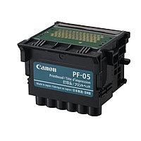 Струйный картридж Canon Print Head PF-05 3872B001