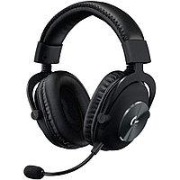 Гарнитура Logitech Pro New 981-000812