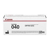 Лазерный картридж Canon 0460C001