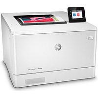 Принтер HP Color LaserJet Pro M454dw W1Y45A (А4, Лазерный, Цветной)
