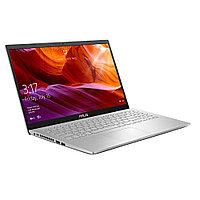 """Ноутбук Asus X509JA-EJ025 90NB0QE2-M03170 (15.6 """", FHD 1920x1080, Intel, Core i3, 4 Гб, SSD)"""