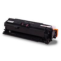 Лазерный картридж Europrint EPC-253A
