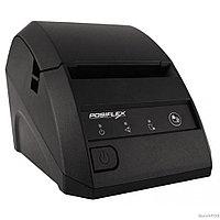 Термопринтер Posiflex Aura PP-6800U