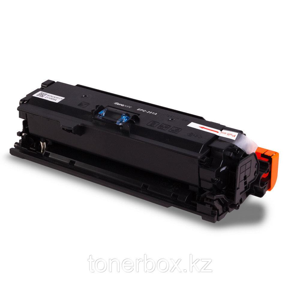Лазерный картридж Europrint EPC-251A