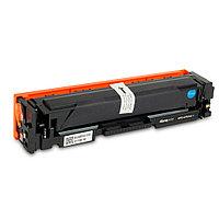 Лазерный картридж Europrint EPC-CF531A, фото 1