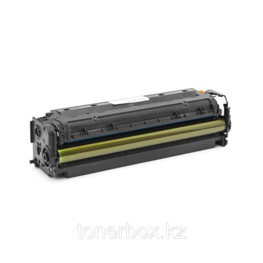 Лазерный картридж Katun Картридж Katun CE412A 11938