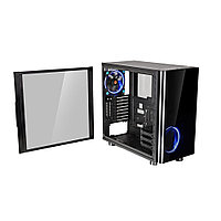 Корпус Thermaltake Tt View 31 TG CA-1H8-00M1WN-00, фото 1