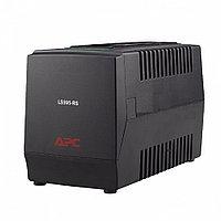 Стабилизатор APC LS595-RS (50Гц), фото 1