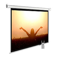 Экран Cactus CS-PSME-240X150-WT