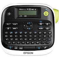 Термопринтер Epson LW400 C51CB70080