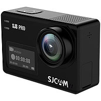 Экшен-камера SJCAM SJ8 Pro SJ8 PRO