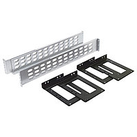 Монтажные рельсы для ИБП APC Комплект 19-дюймовых монтажных направляющих для ИБП APC Smart-UPS RT 3/5/7,5/8/10