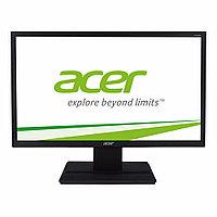 "Монитор Acer V226HQLBD UM.WV6EE.005 (21.5 ""), фото 1"