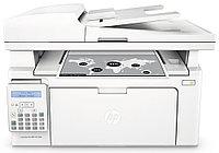 МФУ HP LaserJet Pro MFP M130fn G3Q59A (А4, Лазерный, Монохромный (Ч/Б))