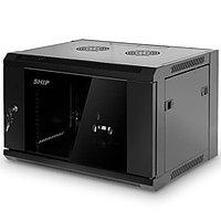 Серверный шкаф SHIP Шкаф настенный 12U 570x450 мм 5412.01.100