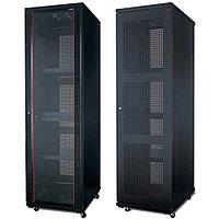 Серверный шкаф SHIP Шкаф серверный 42U 600x600 мм 601.6642.24.100