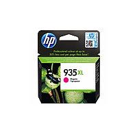 Струйный картридж HP 935XL Увеличенной емкости, Пурпурный C2P25AE