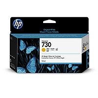 Струйный картридж HP P2V64A