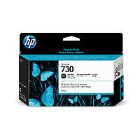 Струйный картридж HP P2V67A