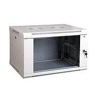 Серверный шкаф ITK LWR5-09U64-GF