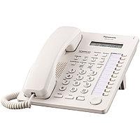 Аналоговый телефон Panasonic KX-AT7730 KX-AT7730RU
