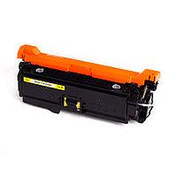 Лазерный картридж Colorfix CE402A Yellow