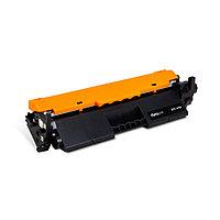 Лазерный картридж Europrint EPC-218A (C чипом) EPC-218Aсч