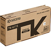 Тонер Kyocera TK-6115 1T02P10NL0
