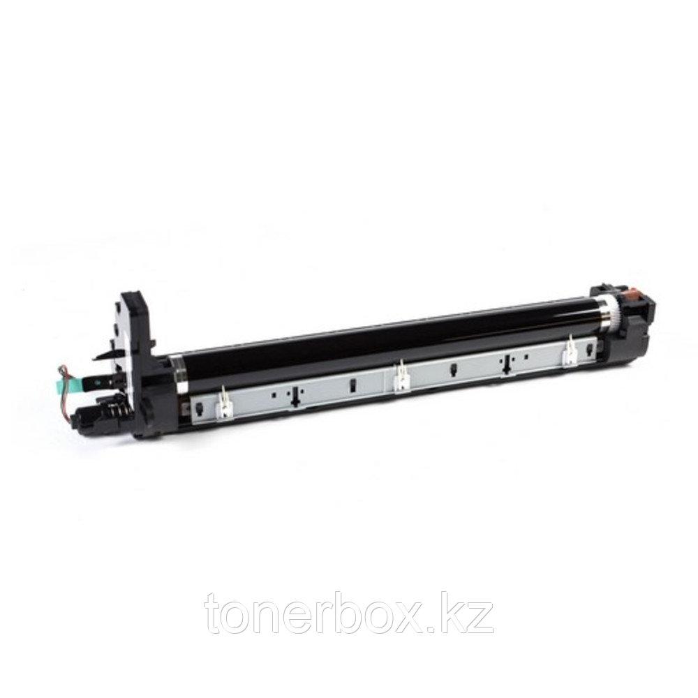 Лазерный картридж Kyocera MK410