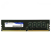 ОЗУ Teamgroup DIMM DDR4 4GB TED44G2400C1601