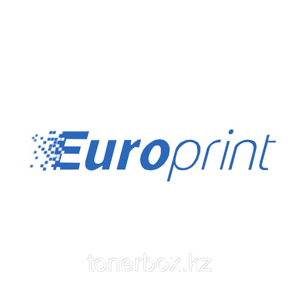 Лазерный картридж Europrint EPC-256A