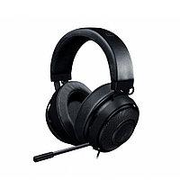 Гарнитура Razer Kraken Pro V2, Oval, Black (3,5мм) RZ04-02050400-R3M1