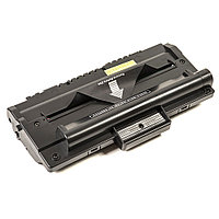 Тонер PowerPlant Samsung SCX-4300 PP-MLT-D109S