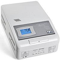 Стабилизатор SVC RW-9000 (9000ВА/7000Вт) (50Гц)