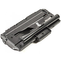 Лазерный картридж PowerPlant Samsung 4200/4220 PP-SCX-4200