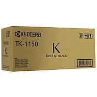 Лазерный картридж Kyocera TK-1150 1T02RV0NL0