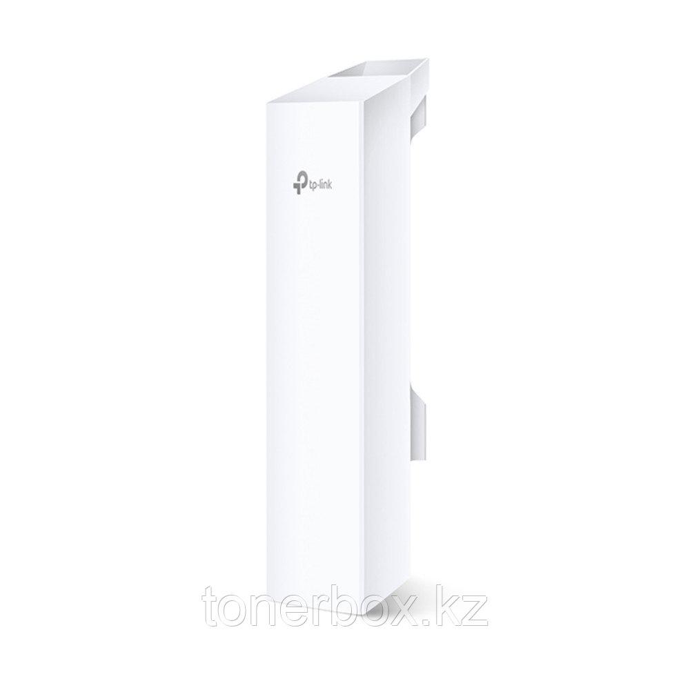 WiFi точка доступа TP-Link наружная беспроводная точка доступа CPE520