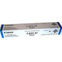 Барабан Canon C-EXV47 8521B002