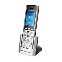 Аналоговый телефон Grandstream Wi-Fi WP820