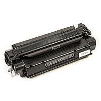 Тонер PowerPlant Canon LBP-3200/MF3110 EP-27 PP-EP-27
