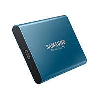 Внешний жесткий диск Samsung MU-PA500B MU-PA500B/WW (500 Гб)