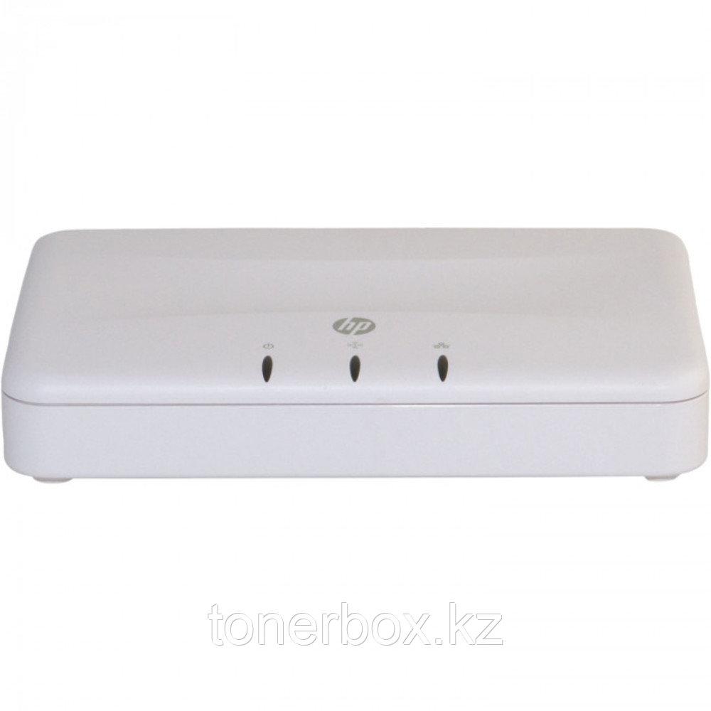 WiFi точка доступа HPE M210 JL024A