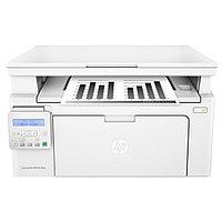 МФУ HP LaserJet Pro MFP M130nw G3Q58A (А4, Лазерный, Монохромный (Ч/Б))