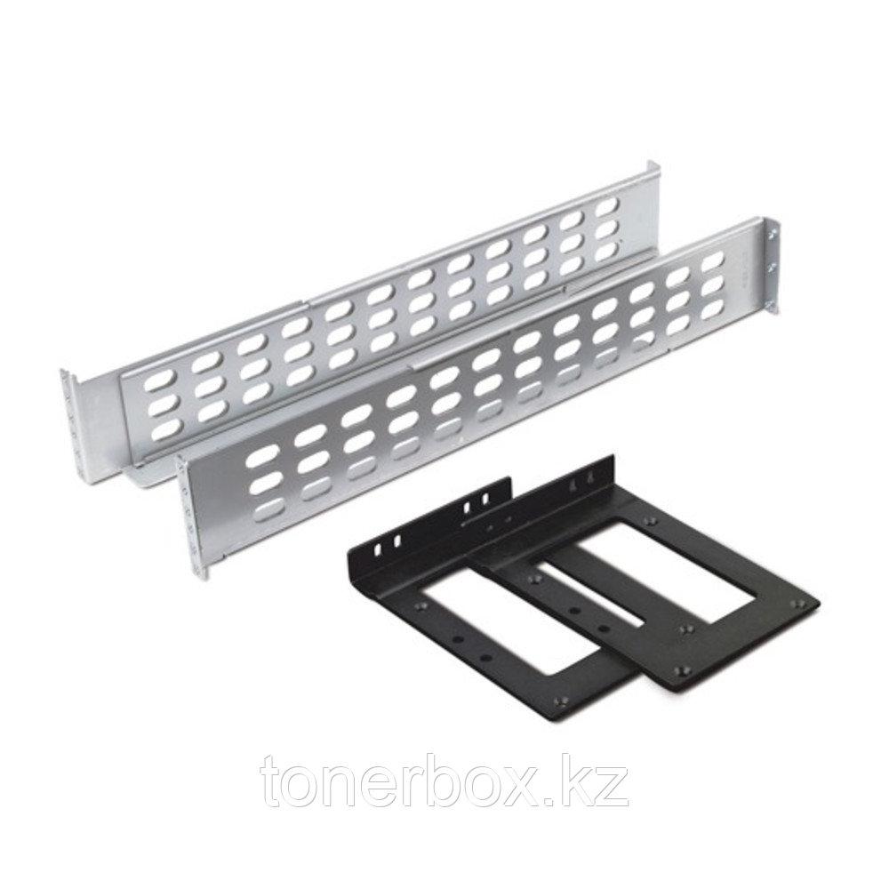 Монтажные рельсы для ИБП APC RT 19'' Rail Kit SURTRK6