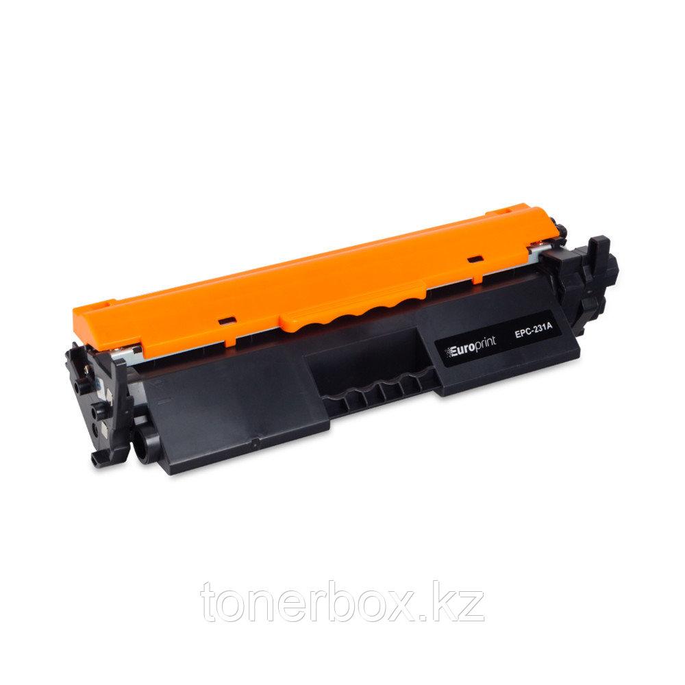 Лазерный картридж Europrint EPC-231A