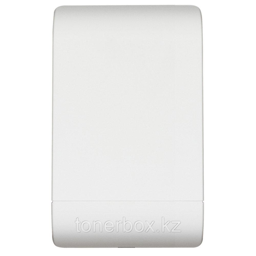 WiFi точка доступа D-link DAP-3310 RU B1A DAP-3310/RU/B1A